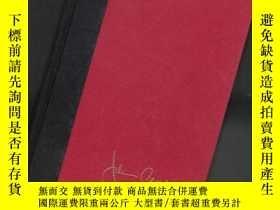 二手書博民逛書店DEAR罕見JUDGMENT【414】【精裝版缺書衣】Y1097
