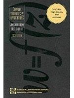 二手書《Complex Variables and Applications (International Series in Pure & Applied Mathematics)》 R2Y 0071140654