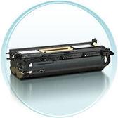 CANON D320/D380/CANON D320/D380環保碳粉匣Cartridge W 黑色 適用CANON D320/D380雷射印表機D320/D380/320/380