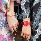 【香KAORU】日本香氛手錶 KAORU001S 櫻花 + KAORU001T 椿 被香氣包圍的手錶 MADE IN JAPAN 現貨 熱賣中!