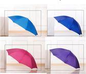 傘帽    傘帽子頭戴傘防雨防紫外線釣魚傘超輕雨傘帽 大號 折疊 遮陽成人igo  瑪麗蘇