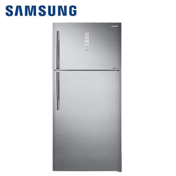【南紡購物中心】SAMSUNG三星 623L雙循環雙門系列冰箱 RT62N704HS9/TW