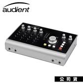 【南紡購物中心】錄音介面 Audient ID44 20in/24out 總代理 公司貨 一年保固
