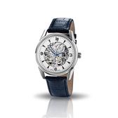 【LIP】/時尚設計錶(男錶 女錶 Watch)/671554/台灣總代理原廠公司貨兩年保固