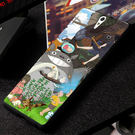 SONY Xperia C5 Ultra...