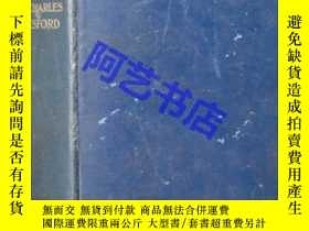 二手書博民逛書店瓜分中國罕見THE BREAK-UP OF CHINAY331625 lord charles beresfo