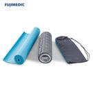 ●三種滾輪結構,增強按摩功效  ●置物空間可放鑰匙、攜行袋  ●強、中、弱不同強度震動有效按摩