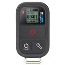 ◎相機專家◎ 全館免運 GoPro HERO8 Smart Remote 智能遙控器 HERO6 HERO7 ARMTE-002 總代理公司貨