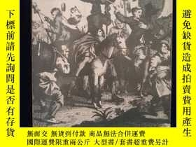 二手書博民逛書店Customs罕見in CommonY11525 E. P. T