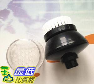 [8 相容型配件] 適用 Philips 飛利浦剃鬚刀配件 潔面刷頭 洗臉控油刮胡刀 RQ32 RQ11 RQ12系列 WC06