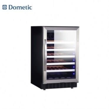 瑞典Dometic 單門單溫專業酒櫃S42GS / 創新保濕系統,維持良好濕度