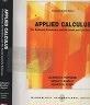 二手書R2YB《APPLIED CALCULUS Expanded 8e》200