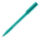 【奇奇文具】飛龍牌Pentel R56 0.6mm 鋼珠筆 藍/黑/紅/綠