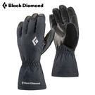 Black Diamond Glissade 防水手套801728 / 城市綠洲 (Pertex、Thinsulate保暖手套、耐磨止滑、滑雪手套)