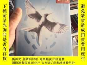 二手書博民逛書店mocking罕見jayY260738 no no 出版2012