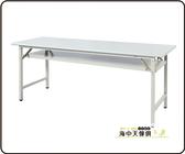 海中天休閒傢俱廣場B 34 環保塑鋼會議桌系列939 06 6 尺塑鋼會議桌加深二色可選