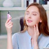 蒸臉器女生噴霧便攜式臉部保濕儀加濕神 愛麗絲精品