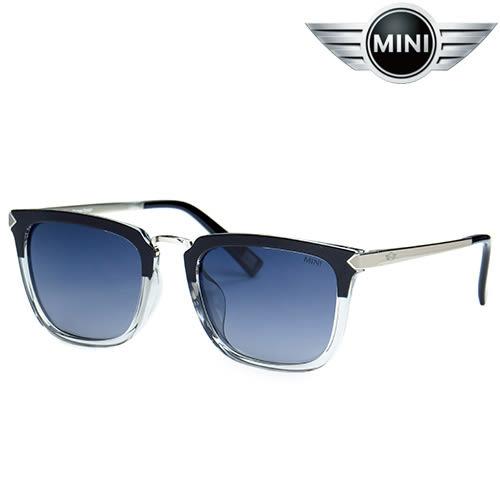 MINI【M38013-066P】偏光太陽眼鏡