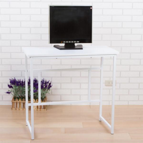 鞋架 穿衣鏡 書架《百嘉美》馥-野田超值工作桌/電腦桌(雙色可選) 辦公椅 電腦椅 書桌 茶几