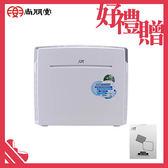 10/1前購買尚朋堂空氣清靜機SA-2203C-H2再送專用濾網