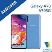 Samsung Galaxy A70 A7050 DEMO機/模型機/展示機/手機模型【葳訊數位生活館】