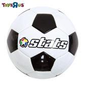 玩具反斗城 【STATS】 5號足球