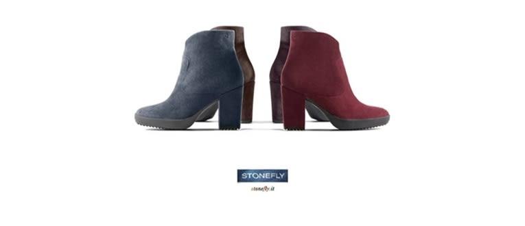 義大利 舒適鞋