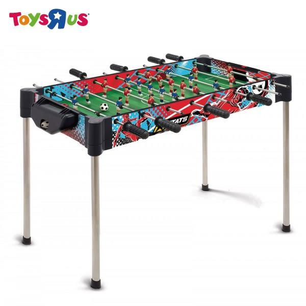 32吋桌上型曲棍球遊戲