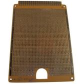 T-2007 SK56電木板