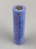【G5608】 共田授權 共田電池 18650電池 芭蕉扇電池 足2200豪安