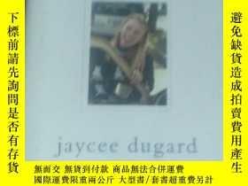 二手書博民逛書店A罕見Stolen LifeY6699 Jaycee Dugard 出版2011