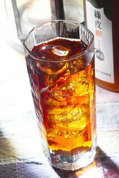 綠皮柳丁酵素---南投縣中寮鄉農會(含果糖、糯米醋、綠皮柳丁,體內環保最佳選擇)