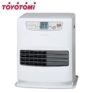 【TOYOTOMI】 智能溫控型煤油暖爐 LC-330-TW (台灣公司貨)