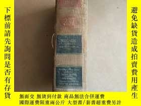 二手書博民逛書店minnesota罕見reports vol。237 cases argued and determined in