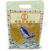【吉嘉食品】日友-柴魚粉-(內容量550g) 原廠包裝135元[#1]{RW05}