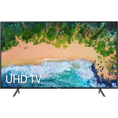 《結帳打9折》三星【UA65NU7100/UA65NU7100WXZW/65NU7100】65吋4K電視