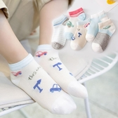 兒童襪子純棉夏季寶寶嬰兒襪棉襪童襪男童女童中筒襪透氣網眼短襪