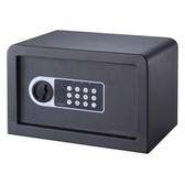 特力屋 SUPRA S1 電子按鍵保險箱