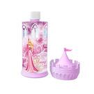 Disney Princess Auro...