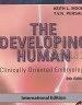 二手書R2YBv1 2008年《THE DEVELOPING HUMAN 8e》