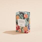 Ach Brito葡萄牙香氛皂-熱帶水果160g