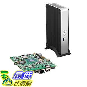 [106美國直購] Intel 520 Series Solid-State Drive 60 GB SATA 6 Gb/s 2.5-Inch - SSDSC2CW060A310 (Drive Only)