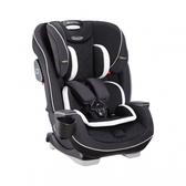 【愛吾兒】Graco SLIMFIT LX 0-12歲長效型嬰幼童汽車安全座椅-酷黑宇宙