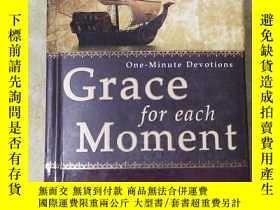 二手書博民逛書店Crace罕見FOR each MomentY241667 見圖 見圖 出版2008
