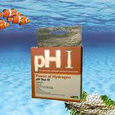 AZOO 酸鹼值測試劑 (pH I )
