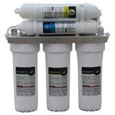 淨水器 凈水器家用直飲機自來水過濾器超濾凈水器凈水機 酷動3Cigo