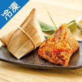捷康-泡菜燒肉粽5粒/包【愛買冷凍】