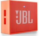原廠公司貨 JBL GO 頂級聲效可通話無線藍芽喇叭