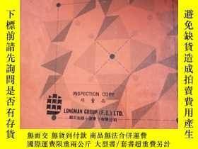 二手書博民逛書店MINERALOGY罕見FOR STUDENTSY9837 M,H,BATTEY LONDON 出版1972