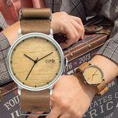 Cupid Memory 邱比特 經典設計簡約腕錶 40mm女錶-禮盒組 CPW0401GSSX-AH20LWSKH